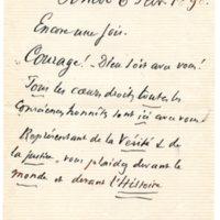 SUI Genève 1898_02_06.jpg