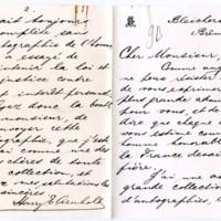 ANG Arnhold 1898_06_11.jpg