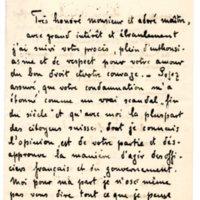 SUI Salisbaz 1898_02_25-01.jpg