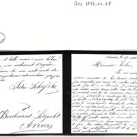 BEL 1898_03_17_Page_01.jpg