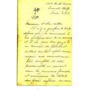 PDR.lettre04.StJohn.ND.Iowa.16 bis.tif