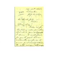 LAZ.lettre11.Hammer.18071898.Milwaukee.13.tif