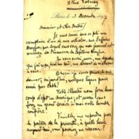 FAD.lettre01. Inpetcalt.03121897.Paris 12.tif