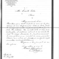 CUB Regiieiferos 1898_03_20.jpg