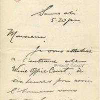 ANG Cornish 1893_09_30-01.jpg