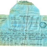 TEU.12.CitoyensAméricains.12021898.FortGibson.12.jpg