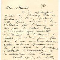 ANG Bello 1898_02_11.jpg