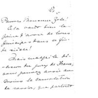 PDR.lettre02.Américaine.ND.NL.14.tif