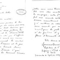 ESP 1899_09_10.jpg
