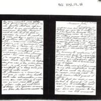 BEL 1898_03_14_Page_01.jpg