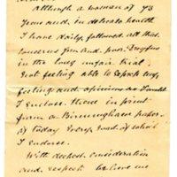 ANG Croft 1898_02_24-01.jpg
