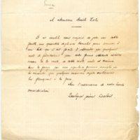 SUI Loclois 1898_03_15.jpg