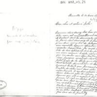 BEL 1898_03_24_Page_01.jpg