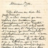 ANG Alavine 1893_09_27-01.jpg
