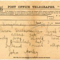 ANG Morley 1893_09_22.jpg