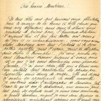 SUI Apothélos 1898_04_03-01.jpg