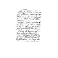 AAF.lettre01.Garrisson.ND.NL.12.tiff