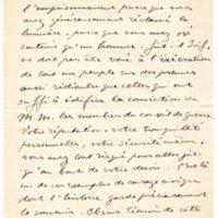 SUI Lombard 1898_02_25-01.jpg