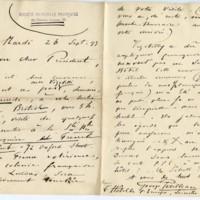 ANG Petilleau 1893_09_26.jpg