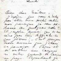ANG Bagnan 1893_09_25-01.jpg