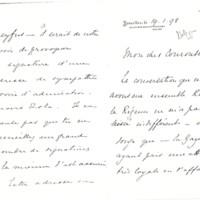 BEL 1898_01_19-04_Page_01.jpg