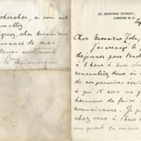 ANG Heinemann 1893_09_25.jpg