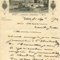 ANG Mondanse 1893_09_21-01.jpg