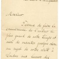 ANG Stielow 1893_09_22-01.jpg