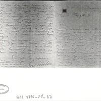 BEL 1896_27_12_Page_01.jpg