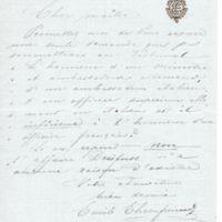 ITA Ehreufreiner 1898_01_27.jpg