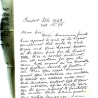 LAZ.lettre15.Roland.12101898.Freeport.12.tif