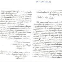 HON 1898_02_05_Page_01.jpg