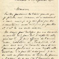 ANG Kollmann 1893_09_28-01.jpg
