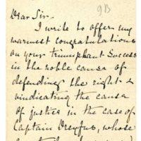 ANG Gloven 1899_07_03-01.jpg