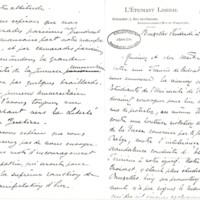 BEL 1898_12_24_Page_01.jpg
