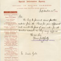 ANG Newspaper 1893_09_22-01.jpg