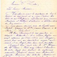 SUI Républicain 1898_02_24-01.jpg