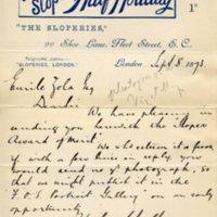 ANG Dalziel 1893_09_08.jpg