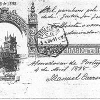 POR Carrilho 1898_04_04-01.jpg