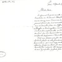 BEL 1898_09_01_Page_01.jpg