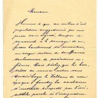 SUI Ruigg 1898_02_05.jpg