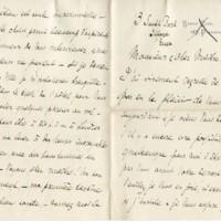 ANG Nevers 1893_09_26-01.jpg