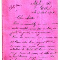 LEF.29.Levy.18041898.Nany 16.jpg