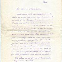 SUI Réale 1898_01_14.jpg