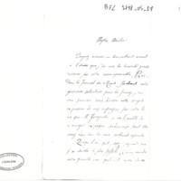 BEL 1898_05_17_Page_01.jpg