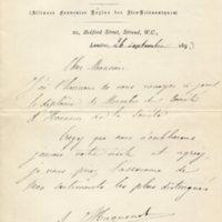 ANG Huguenet 1893_09_26.jpg