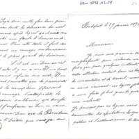 HON 1898_01_27_Page_01.jpg