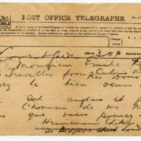 ANG Heinemann 1893_09_20.jpg