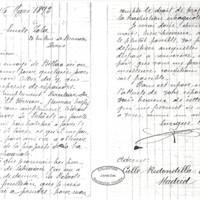 ESP 1892_03_16.jpg