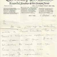 AM1880.lettre11.12.tiff